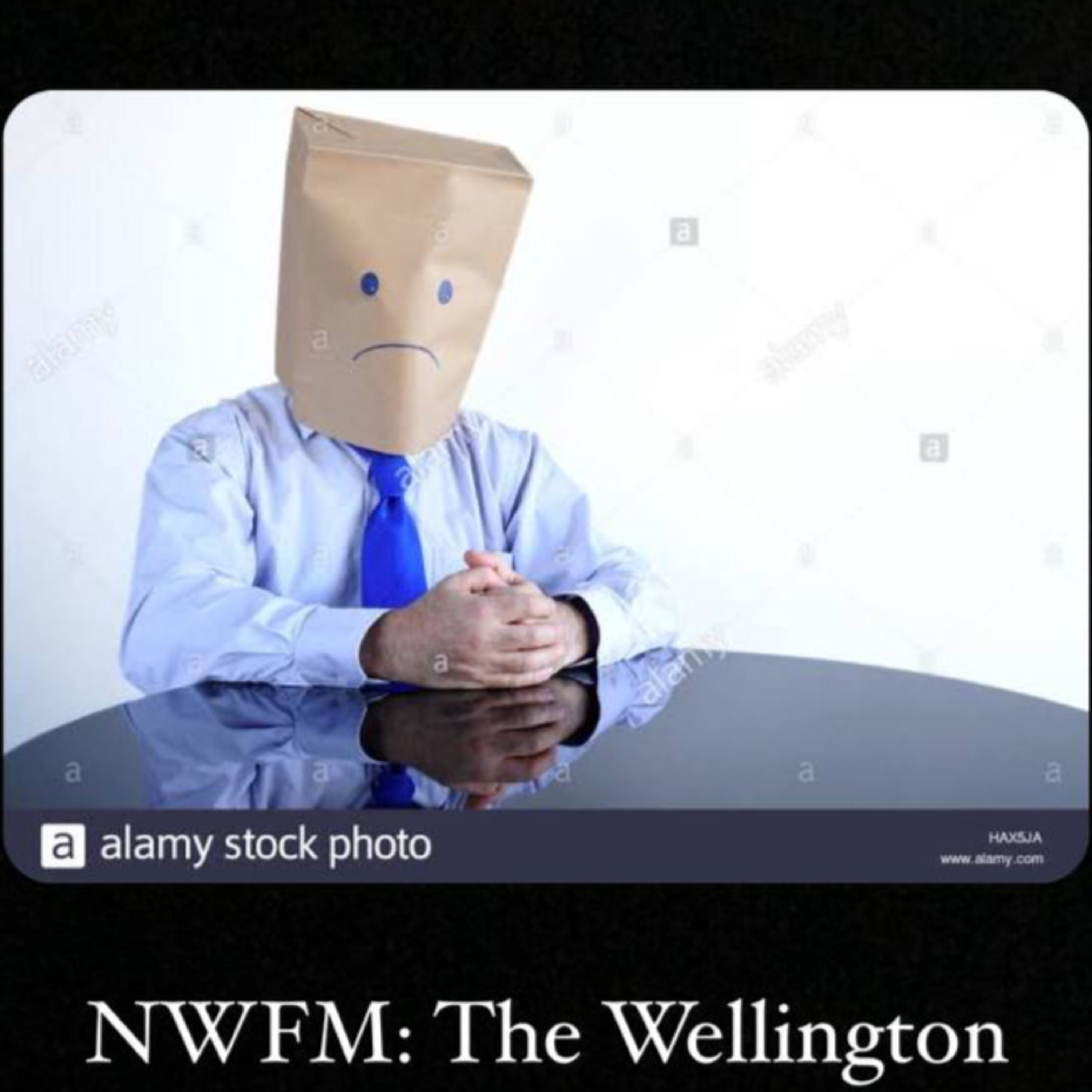 NWFM: The Wellington