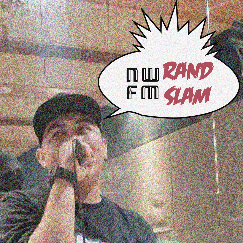 NWFM: Rand Slam