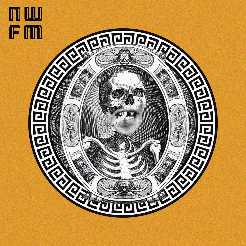 NWFM: Dzulfahmi & Prime Manifez