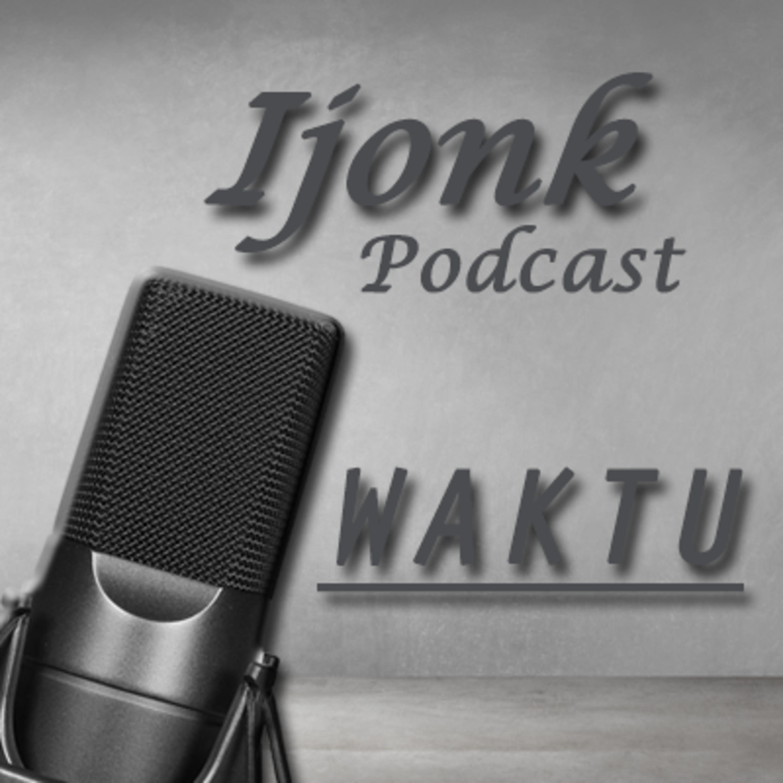 Podcast Waktu #Podcast