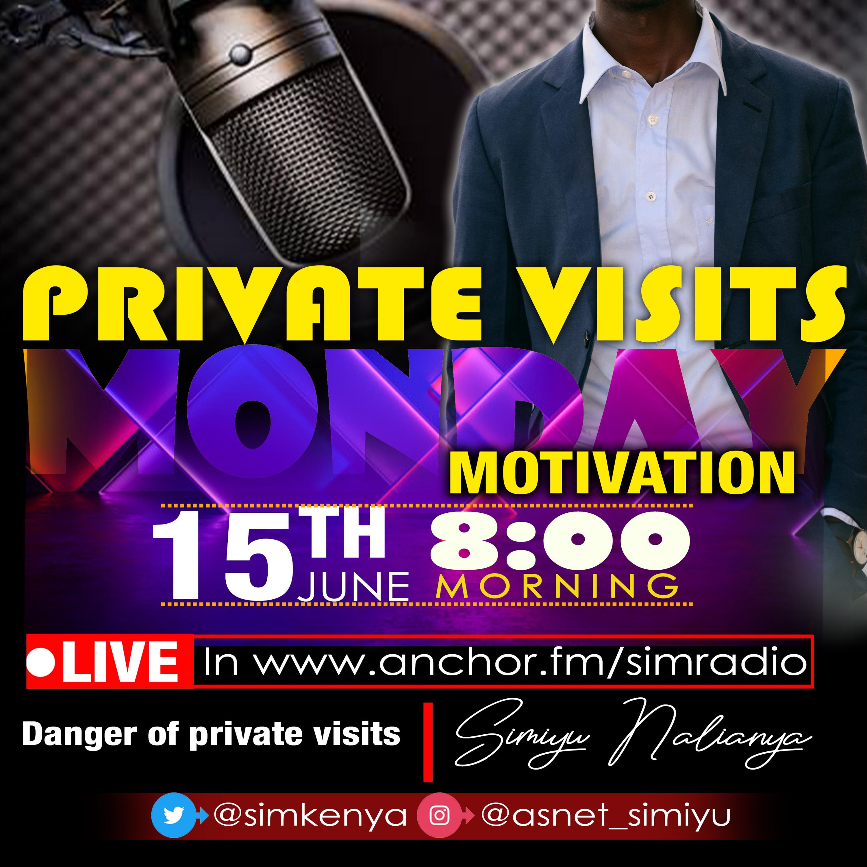 SimRadio on Jamit