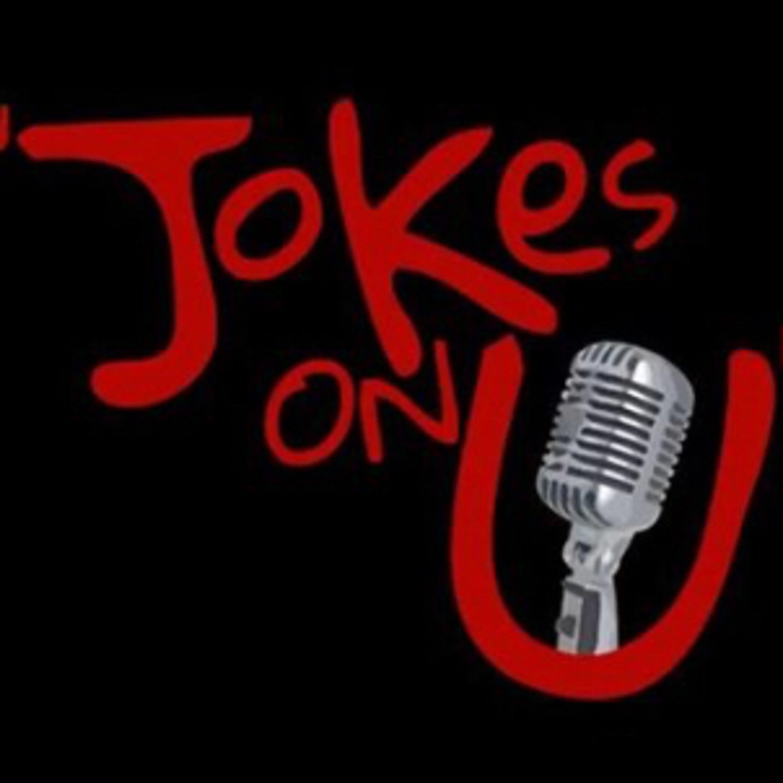 Jokes On You 1