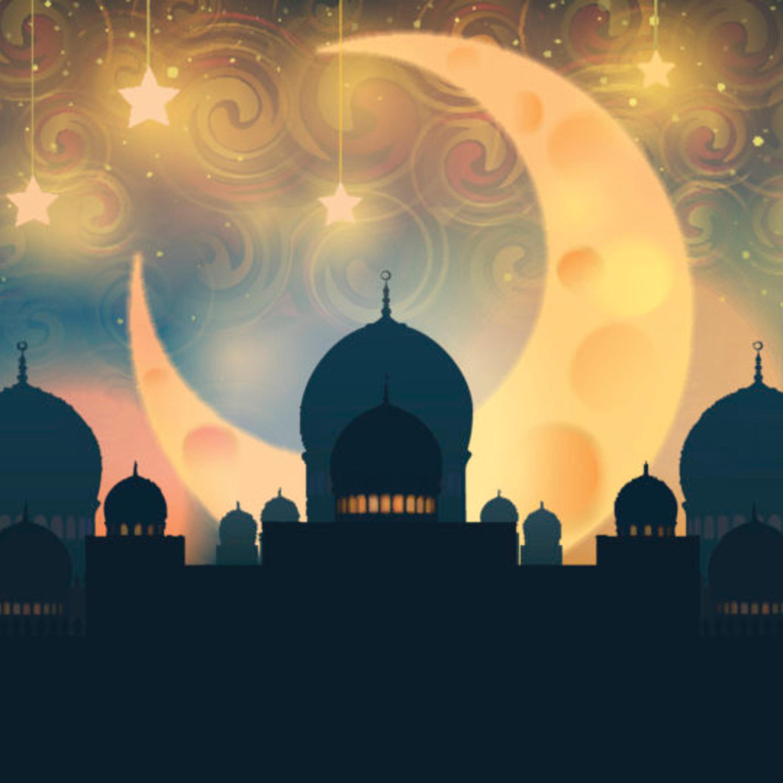 EP 143 - A Ketogenic Approach to Ramadan with Daanish Faruqi