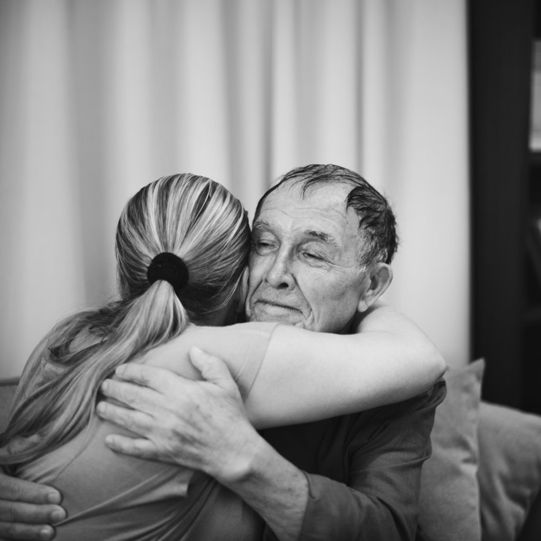 EP 150 - Upstreaming Alzheimer's Disease