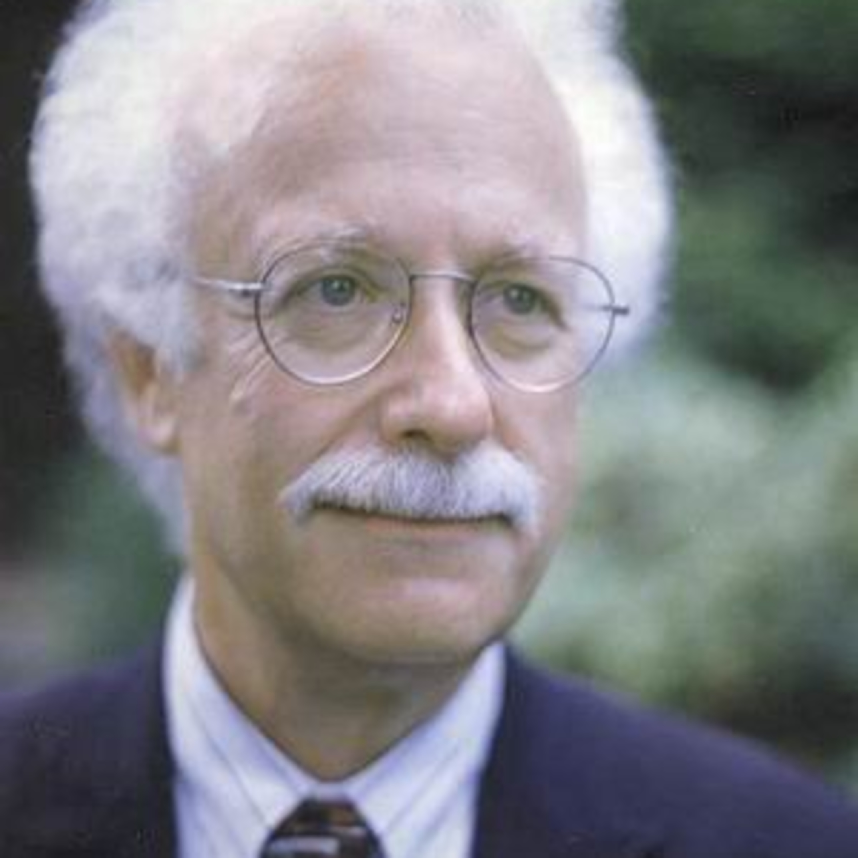 Dr. David M Jacob - international phenomenon of alien abductions