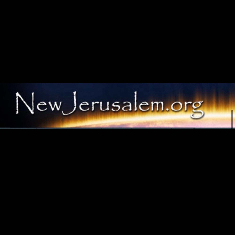 Wade Balzer translates The Bible