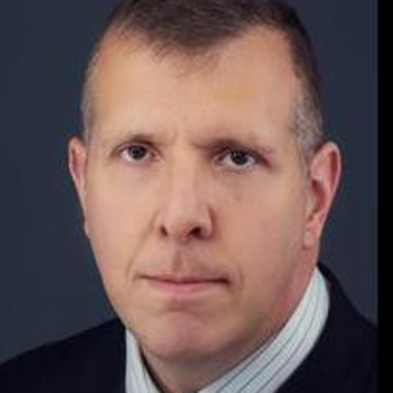 Thomas Renz : vaccine mandate litigation battle