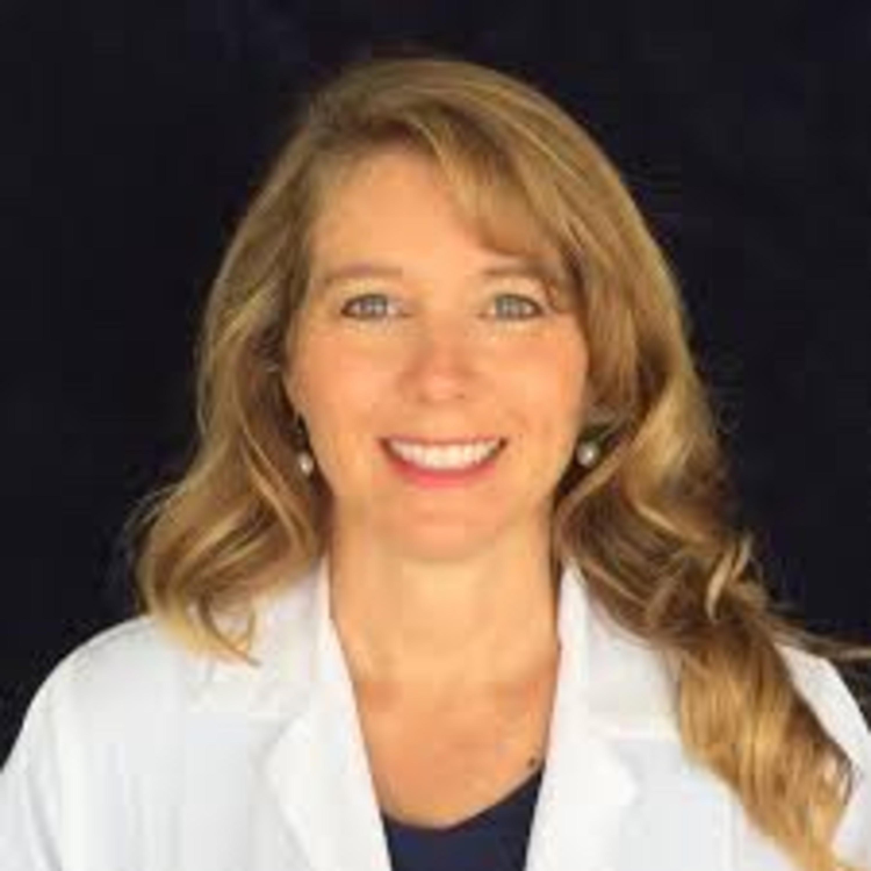 Dr Jana Schmidt ND