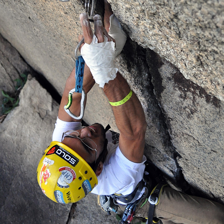 On The Rocks com Cauí Vieira