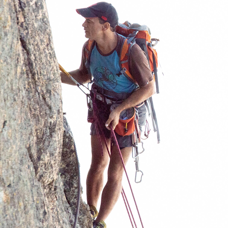 On The Rocks com Antônio Paulo Faria
