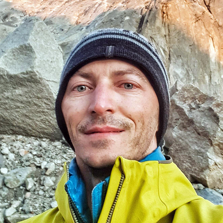 On The Rocks com Willian Lacerda