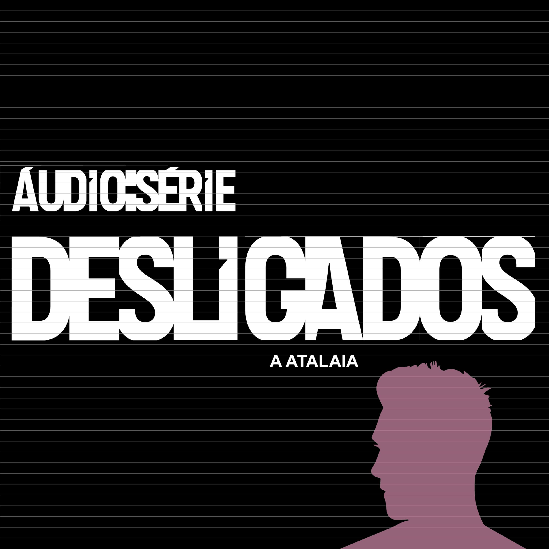 E5 - Teaser - A Atalaia
