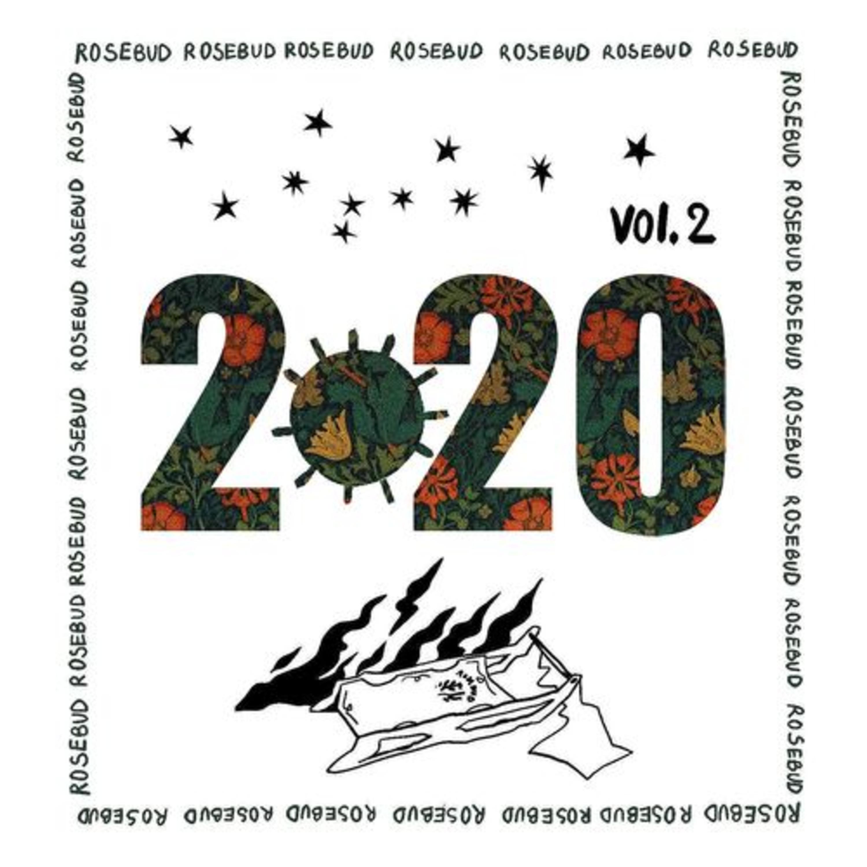 #6 2020-ի կինոն. VOL.2