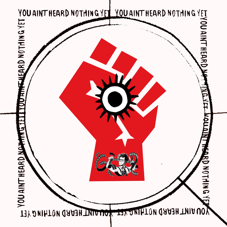 #17 Սովետական կինոավանգարդ. Ինչպես Սերգեյ Էյզենշտեյնը հորինեց մոնտաժը