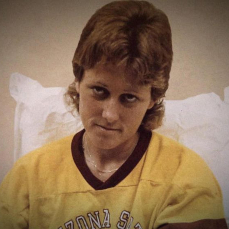 Os pecados da minha mãe...   Caso Diane Downs