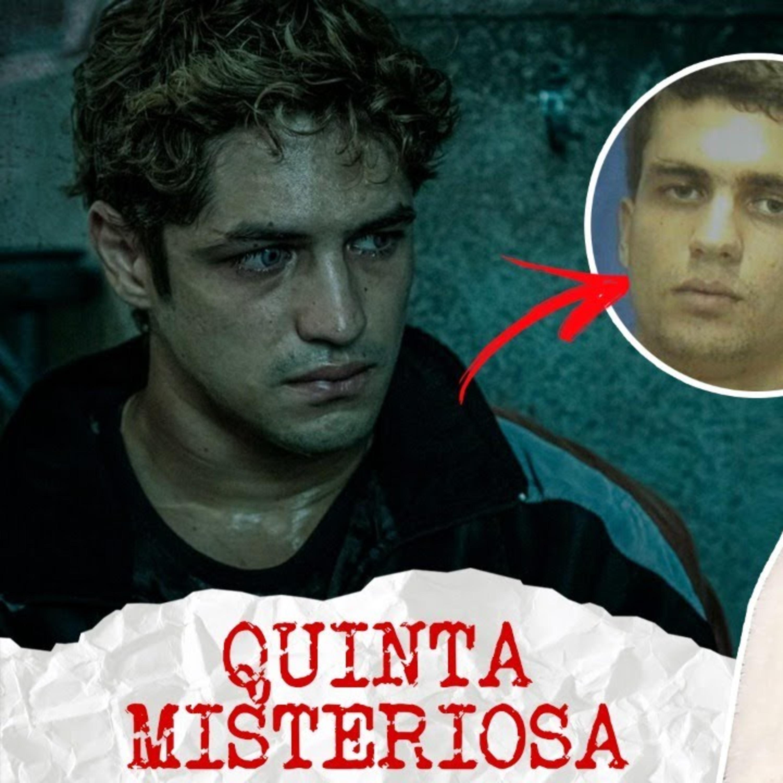 A verdadeira história de Pedro Dom