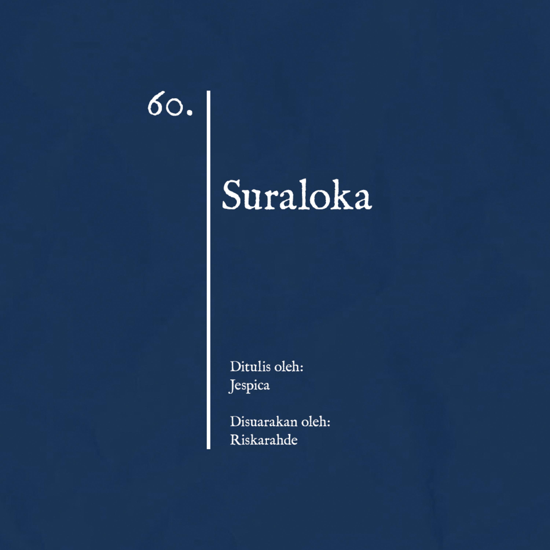 60. Suraloka
