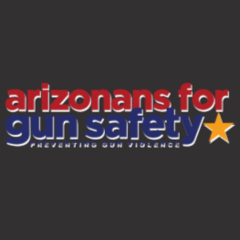 Arizonans for Gun Safety