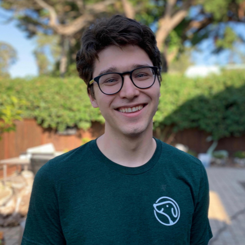 Spencer Burleigh, Co-founder, Rent the Backyard (www.RentTheBackyard.com)