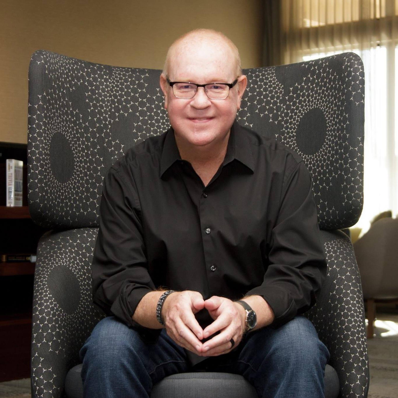 Ep.31: Joe Williams   Entrepreneur, Author, Speaking Coach