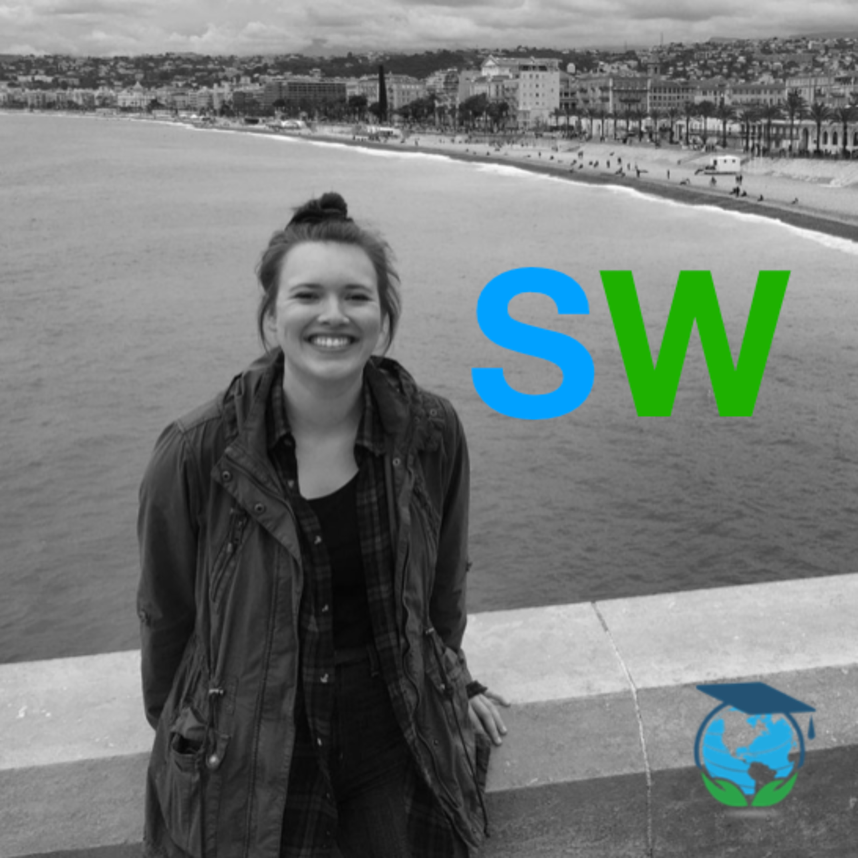 Stefanie Walsh and Michael Bittinger On Why You Should Study Abroad More Than Once