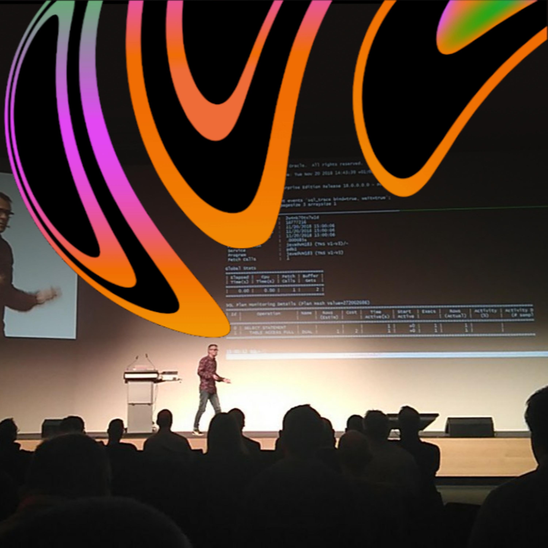 AWS re:Invent 2020 - nouveautés du cloud Amazon