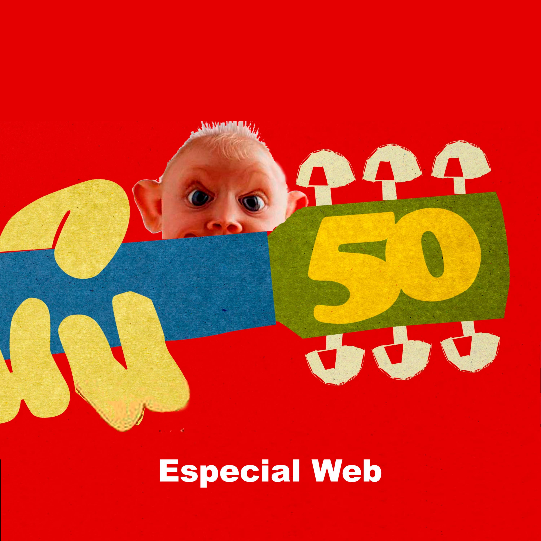 Woodstock - Especial Web