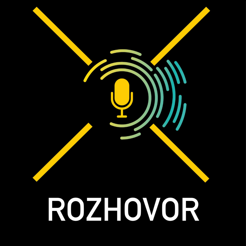 #43 Ázerbájdžánci u českého moře - rozhovor