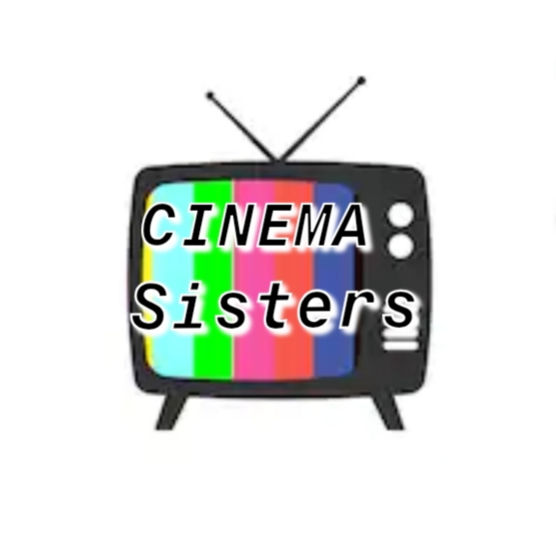 Cinema Sisters Trailer