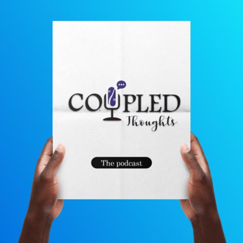 Coupledthoughts on Jamit