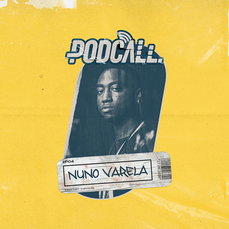 EP04 - Nuno Varela