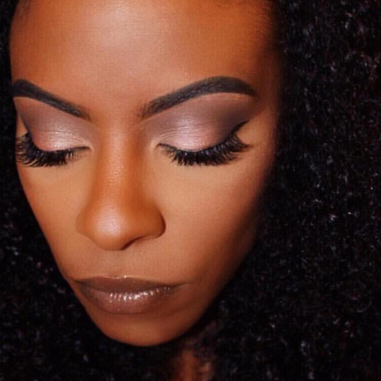 Ep. 1 Summer Makeup: Part 1