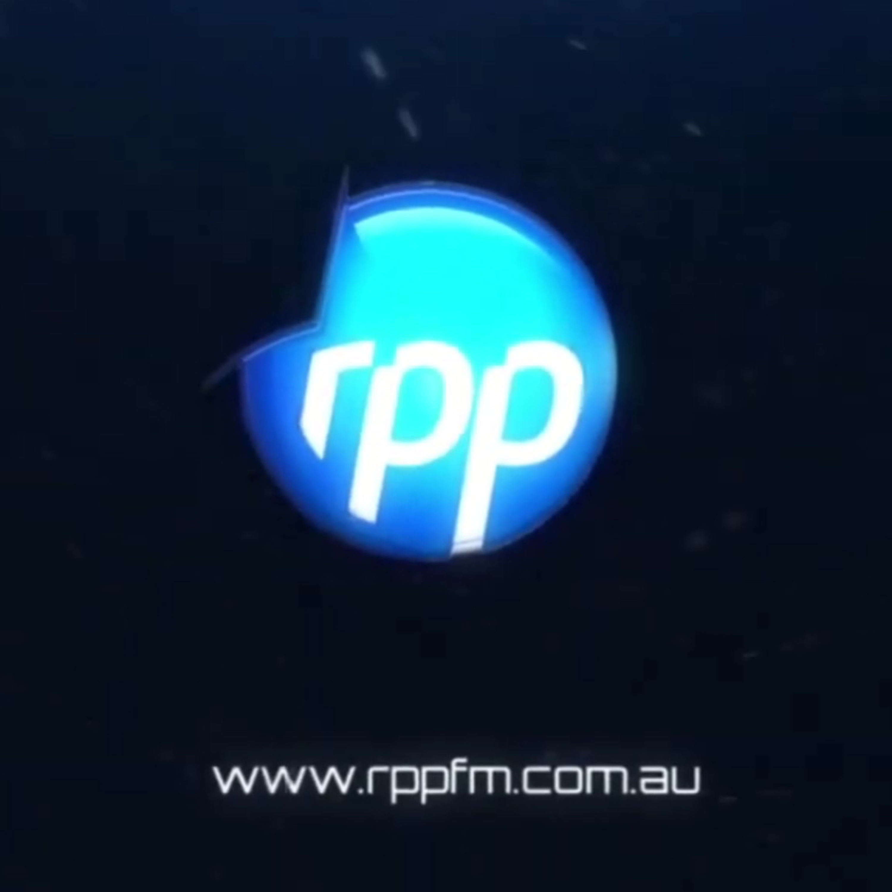 Lachlan from the RPPFM Footy Show