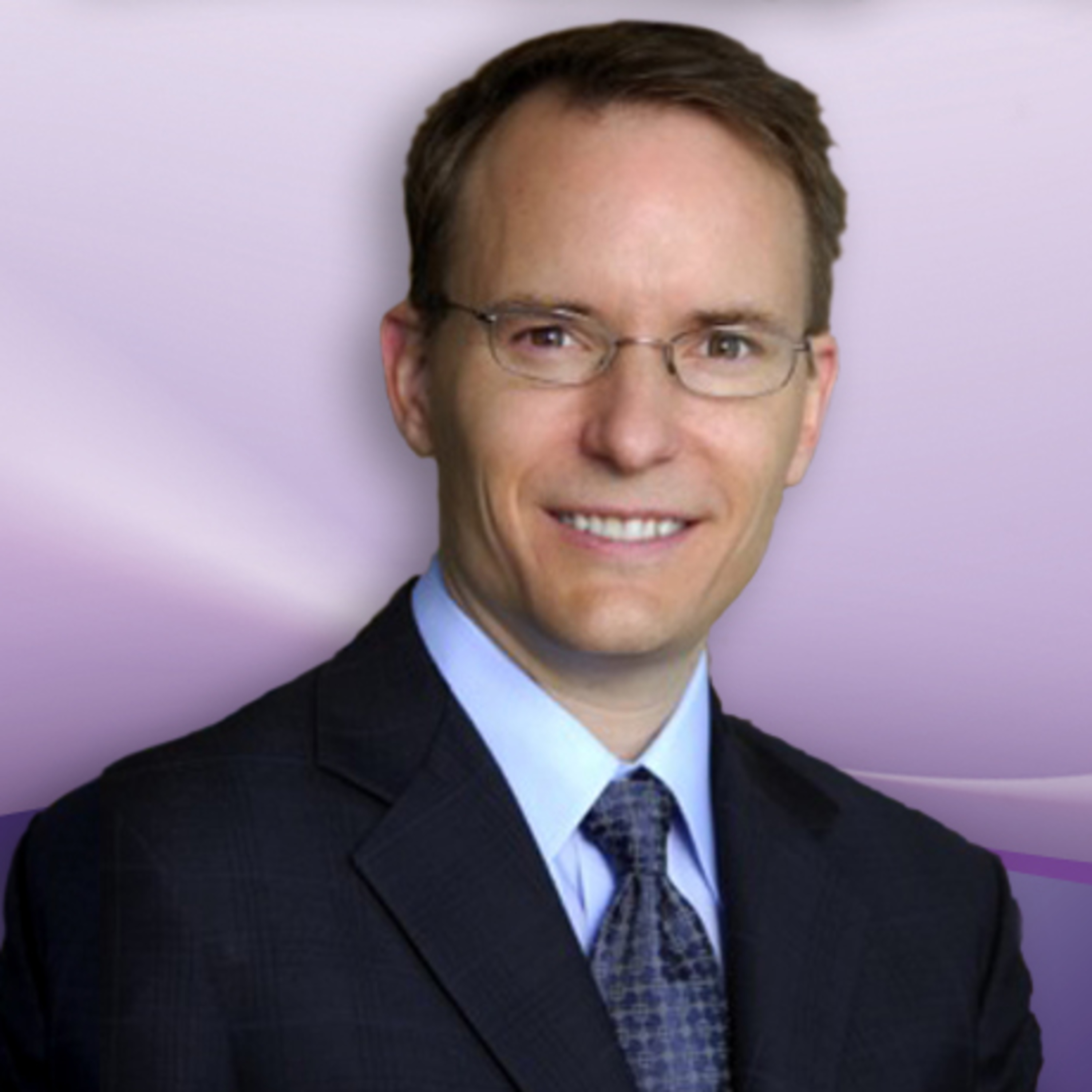 Type II Diabetes Is 100% Reversible With Dr. Kent Sasse/Ep42