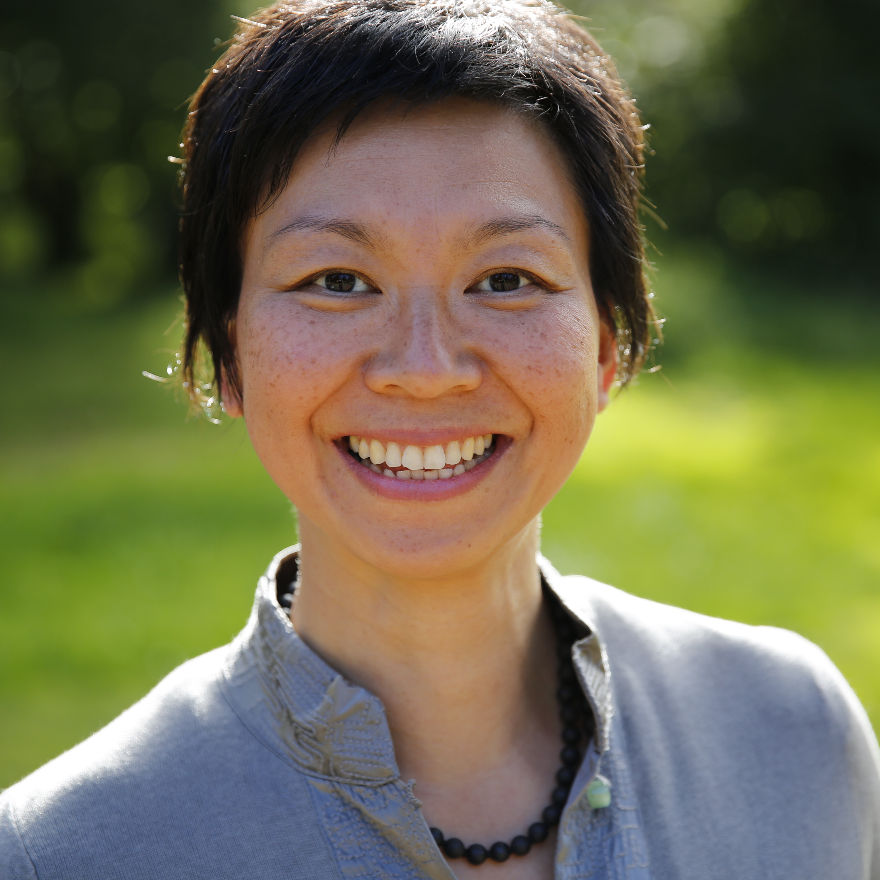 Become Your Own Best Healer With Dr. Edith Chan/ Ep 46