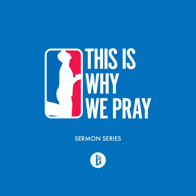 When the Spirit Prays 1-27-19