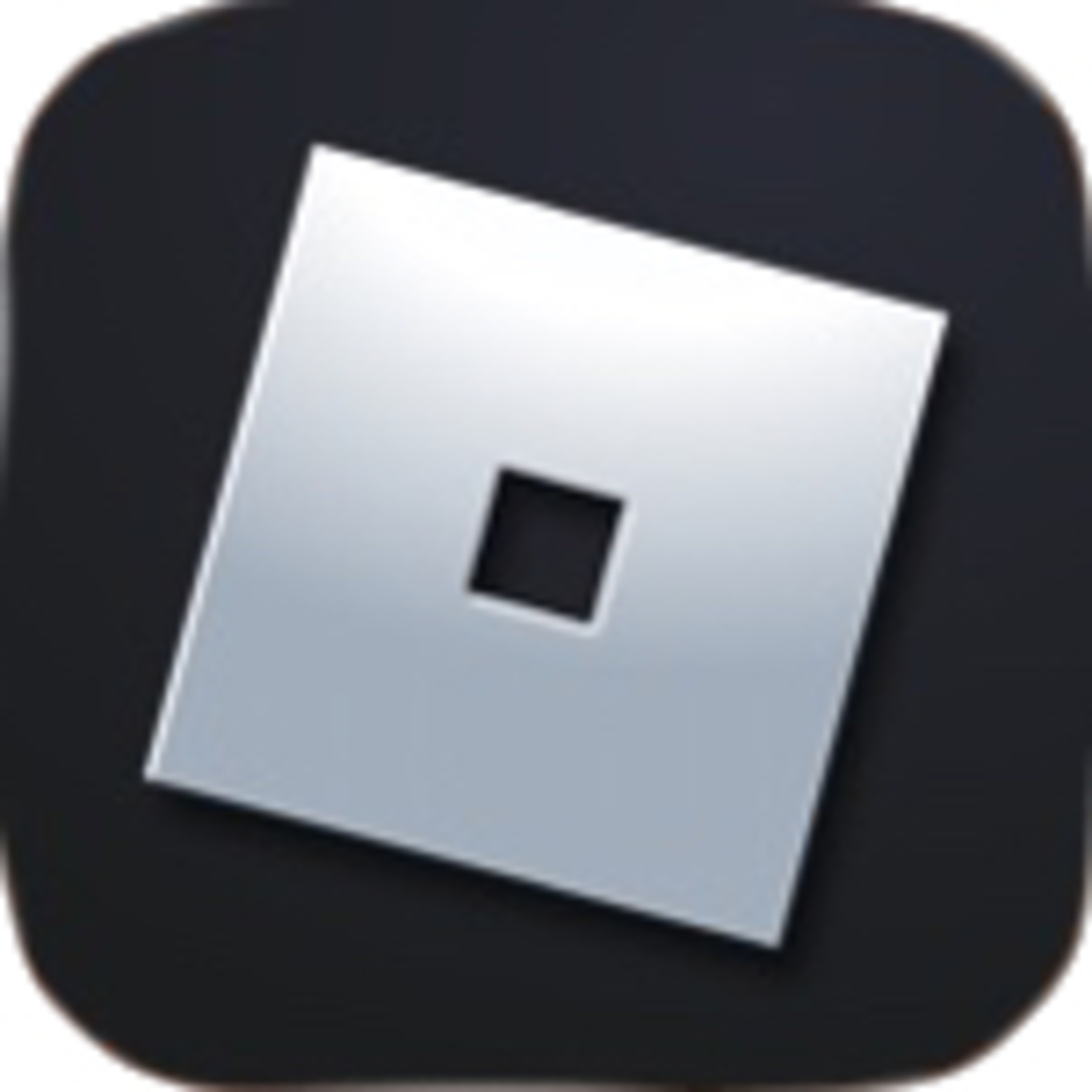 Games You Can Play On Roblox!