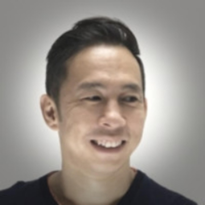 Jay Liu - Chief Data Scientist at Digital-Dandelion