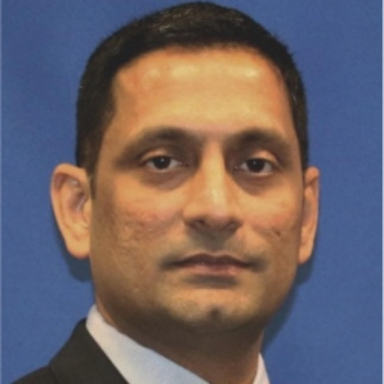 Making CDOs more effective with Prakash Baskar – Founder and President