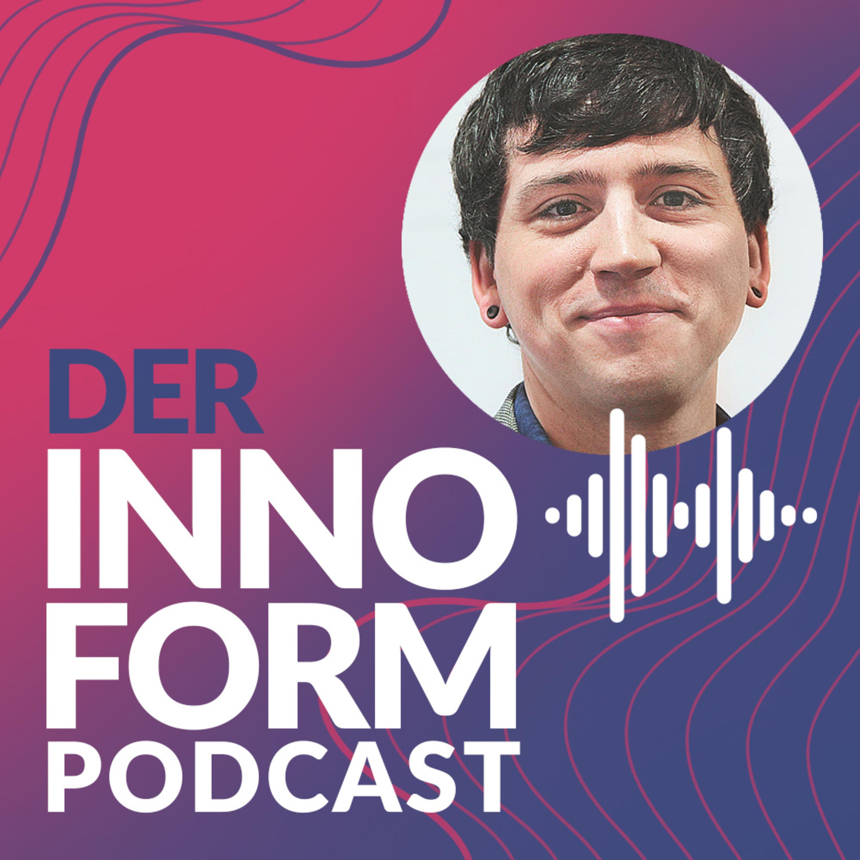 Dr. Stefan Berdzinski zu Papier und Folienverpackungen im Tief- und Flexodruck