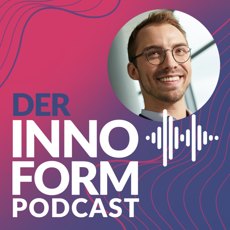 Frederik Petzold - Big Data im Drucksaal