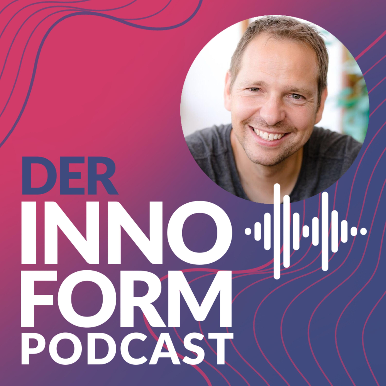Dominik Haug zum Standbeutel yummypack - nachwachsend, CO2 neutral und standardisiert