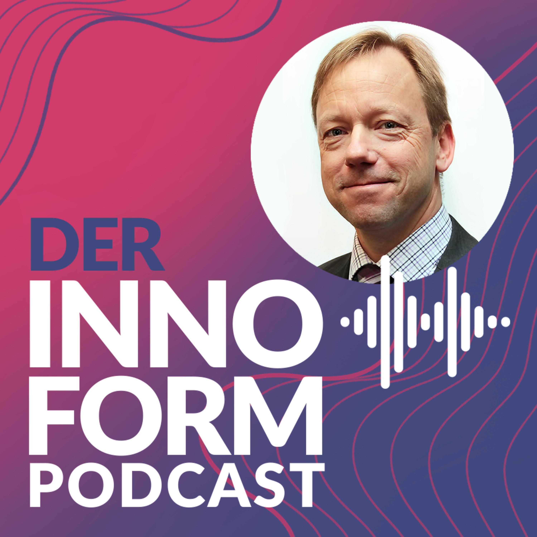 Prof. Achim Grefenstein über den Trend hin zu Monomaterialien