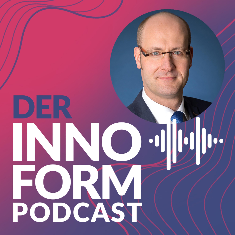 Patrick Zimmermann - Wir denken Biopolymere von der Entsorgung her