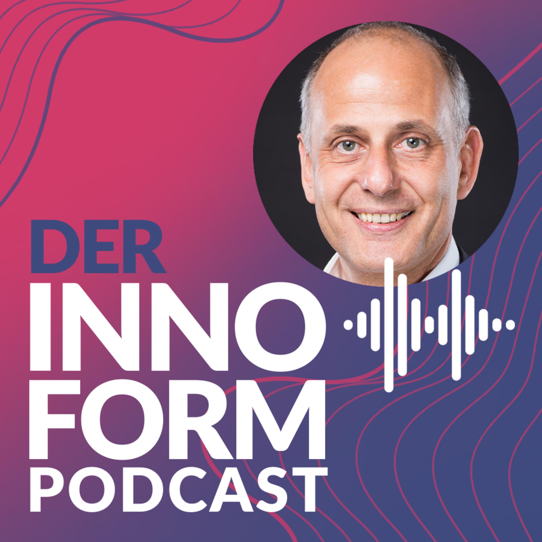 Digital drucken heißt digital denken - Jörg Hunsche