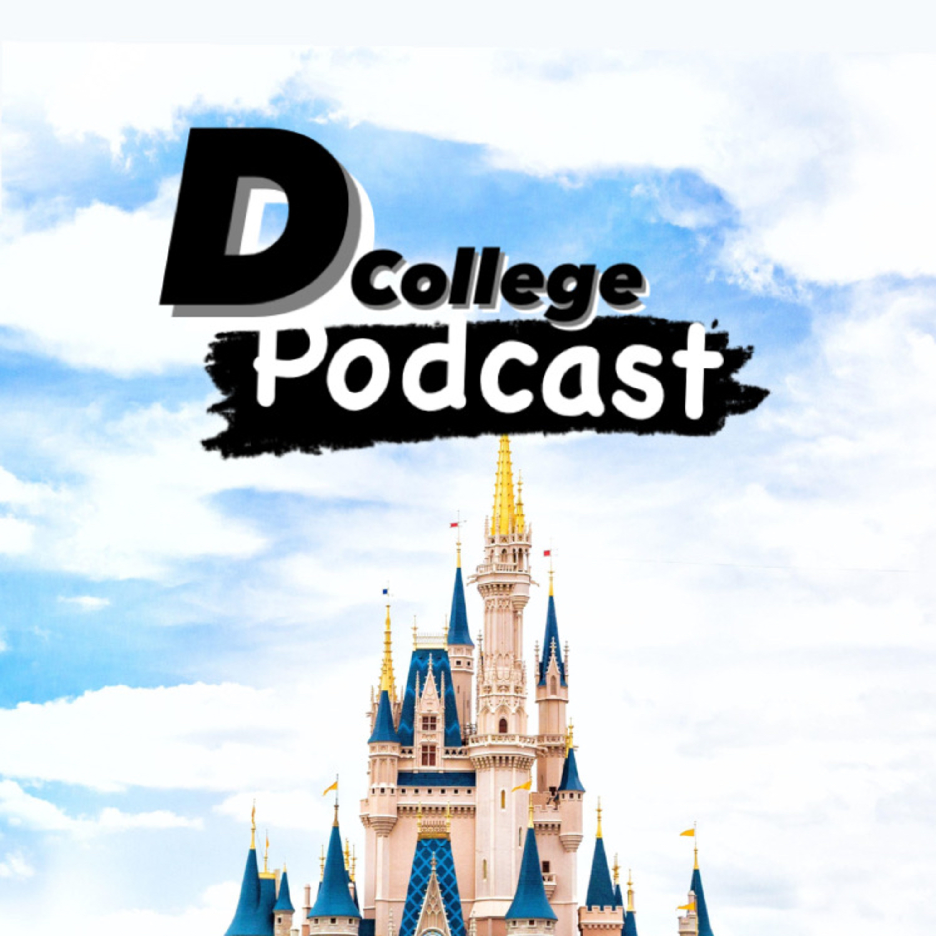 Why We Did the Disney College Program