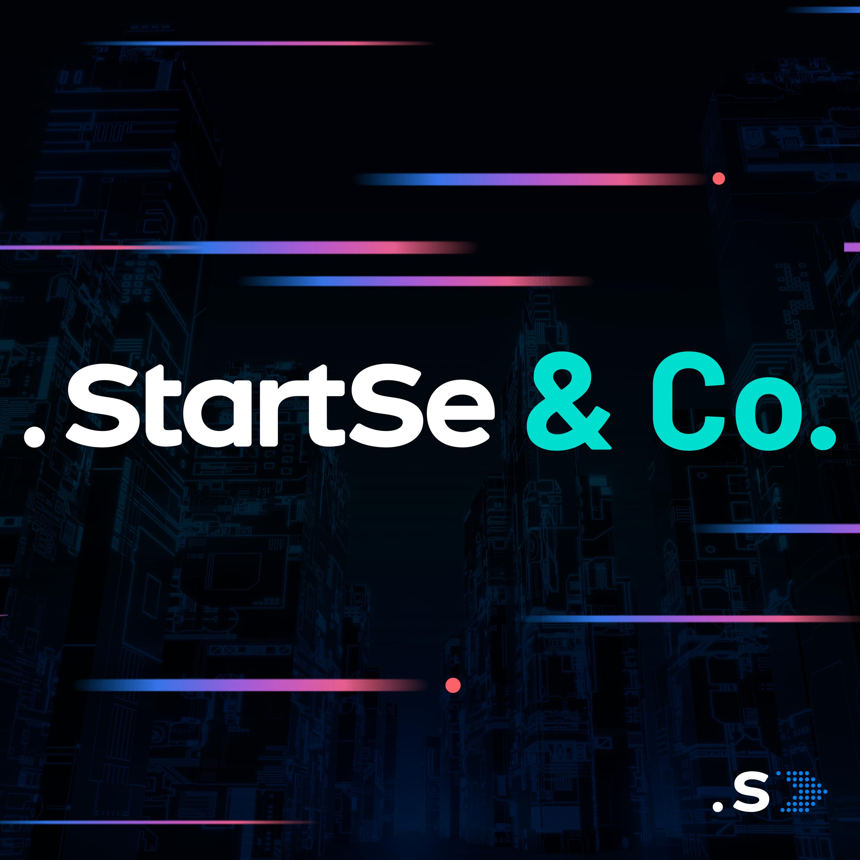 Trailer - StartSe & Company