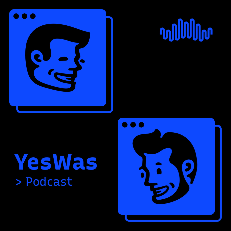 #346 – Podcast lockdownowy