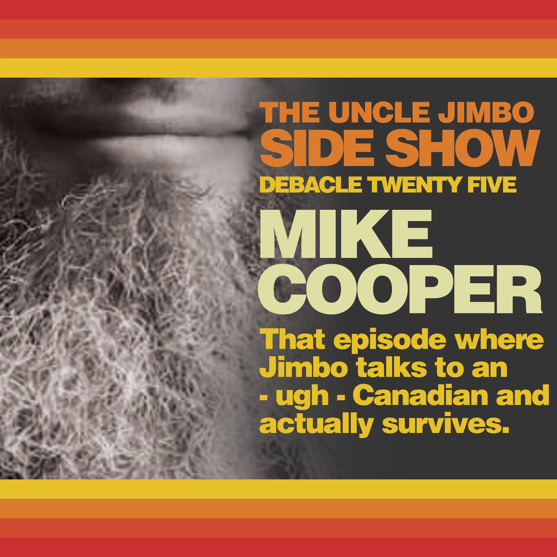 The Cooper, Meek, & Howle Debacle