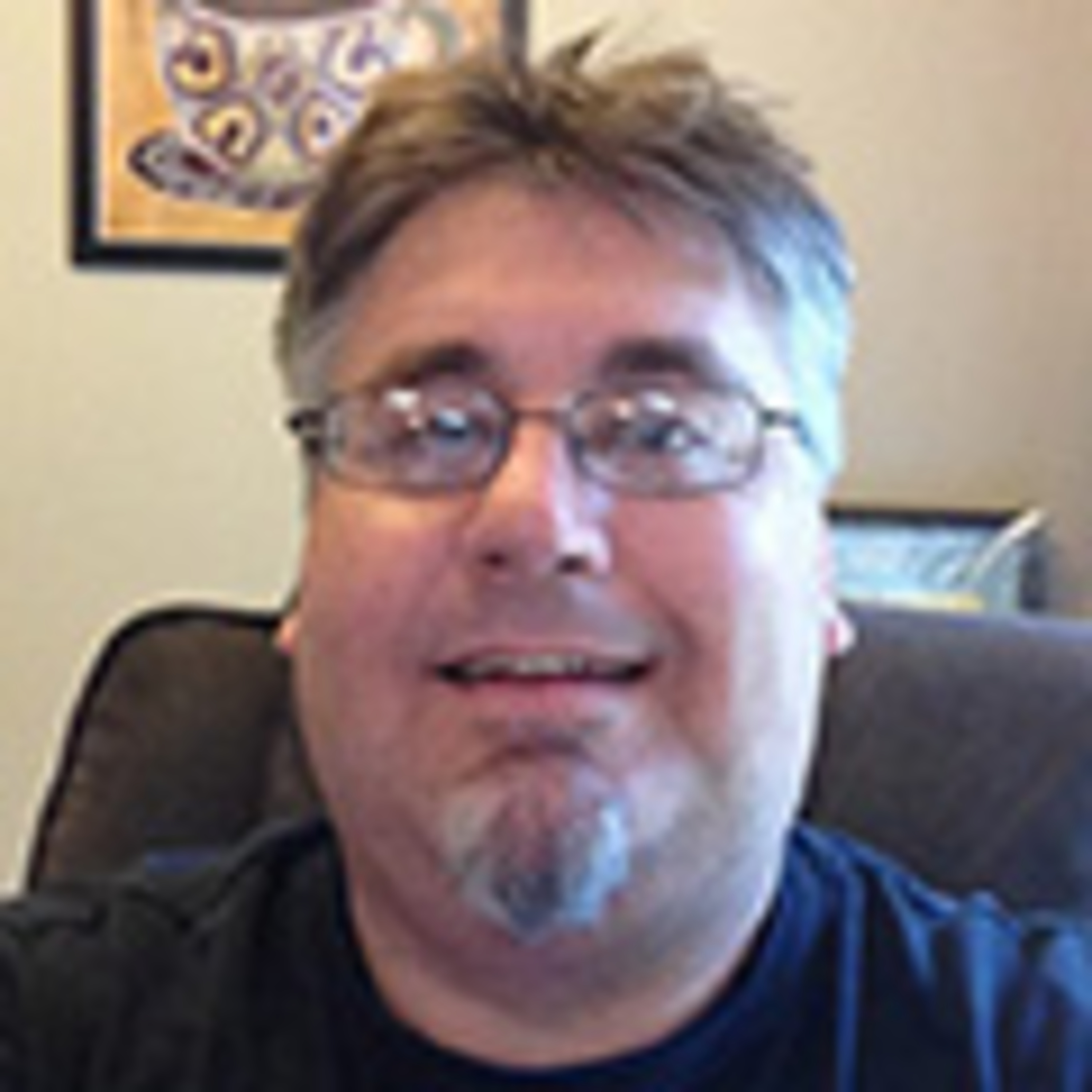 E390 - James Mathe (RPGNow Founder) has Passed & Other News
